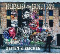 Cover Hubert von Goisern - Zeiten & Zeichen