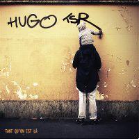 Cover Hugo (TSR) - Tant qu'on est là