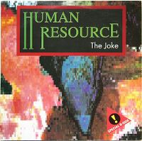 Cover Human Resource - The Joke