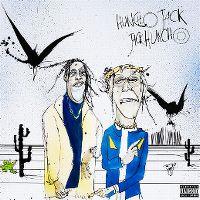 Cover Huncho Jack, Travis Scott & Quavo - Huncho Jack, Jack Huncho