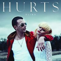Cover Hurts - Blind
