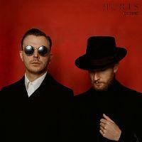 Cover Hurts - Desire