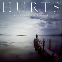 Cover Hurts - Somebody To Die For
