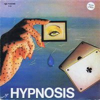 Cover Hypnosis - Oxygene