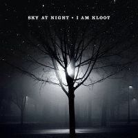 Cover I Am Kloot - Sky At Night