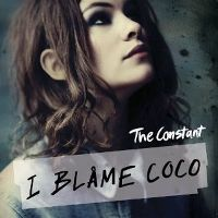Cover I Blame Coco - The Constant