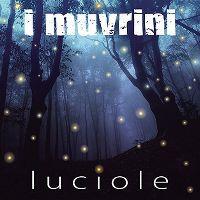 Cover I Muvrini - Luciole
