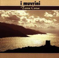Cover I Muvrini - Terra Corsa