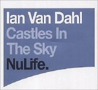 Cover Ian Van Dahl - Castles In The Sky
