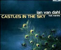 Cover Ian Van Dahl feat. Marsha - Castles In The Sky