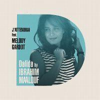 Cover Ibrahim Maalouf feat. Melody Gardot - J'attendrai