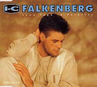 Cover IC Falkenberg - 1000 Tage im Paradies
