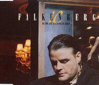 Cover IC Falkenberg - Da wo die Abenteuer sind