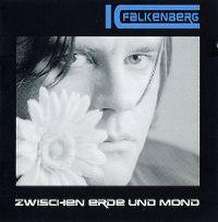 Cover IC Falkenberg - Zwischen Erde und Mond