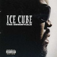 Cover Ice Cube - The Essentials