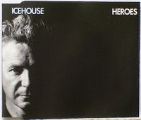 Cover Icehouse - Heroes