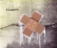 Cover Ich + Ich - Pflaster