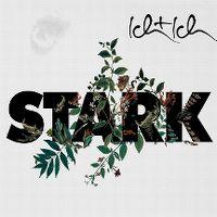 Cover Ich + Ich - Stark