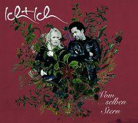 Cover Ich + Ich - Vom selben Stern
