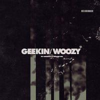Cover Idaly feat. Bokoesam & Ronnie Flex - Geekin/Woozy