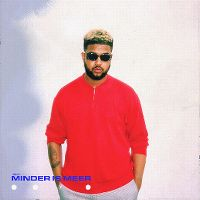 Cover Idaly feat. Mula B & Bizzey - ASS