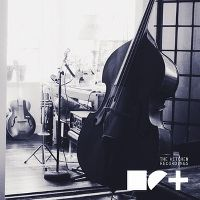 Cover iET - The Kitchen Recordings Series 2