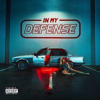 Cover Iggy Azalea - In My Defense