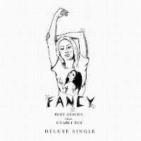 Cover Iggy Azalea feat. Charli XCX - Fancy