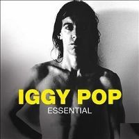 Cover Iggy Pop - Essential