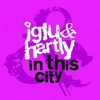 Cover Iglu & Hartly - In This City