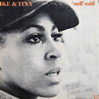 Cover Ike & Tina Turner - 'Nuff Said
