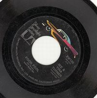 Cover Ike & Tina Turner - Poor Fool