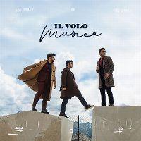 Cover Il Volo - Musica