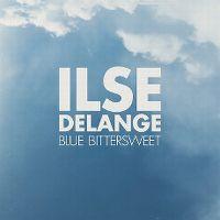 Cover Ilse DeLange - Blue Bittersweet