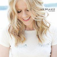 Cover Ilse DeLange - Carousel