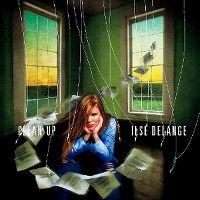 Cover Ilse DeLange - Clean Up