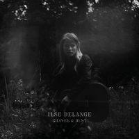 Cover Ilse DeLange - Gravel & Dust