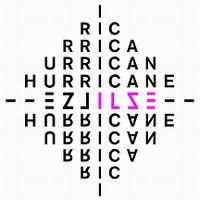 Cover Ilse DeLange - Hurricane