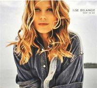 Cover Ilse DeLange - Next To Me