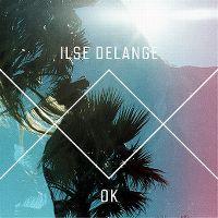 Cover Ilse DeLange - OK