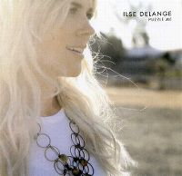 Cover Ilse DeLange - Puzzle Me