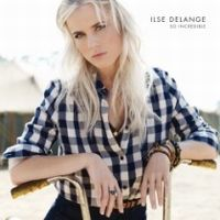 Cover Ilse DeLange - So Incredible