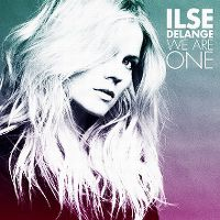 Cover Ilse DeLange - We Are One