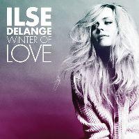 Cover Ilse DeLange - Winter Of Love