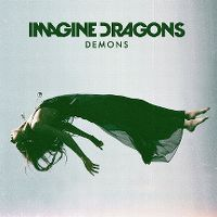 Cover Imagine Dragons - Demons