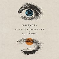 Cover Imagine Dragons - Follow You