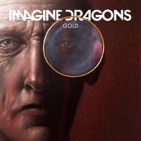 Cover Imagine Dragons - Gold