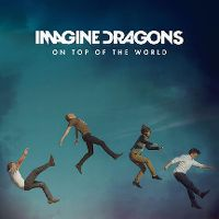 Cover Imagine Dragons - On Top Of The World