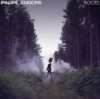 Cover Imagine Dragons - Roots