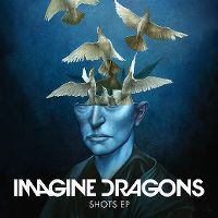 Cover Imagine Dragons - Shots